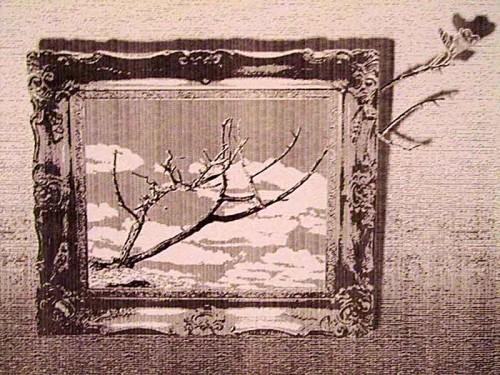 Grow-digital artwork