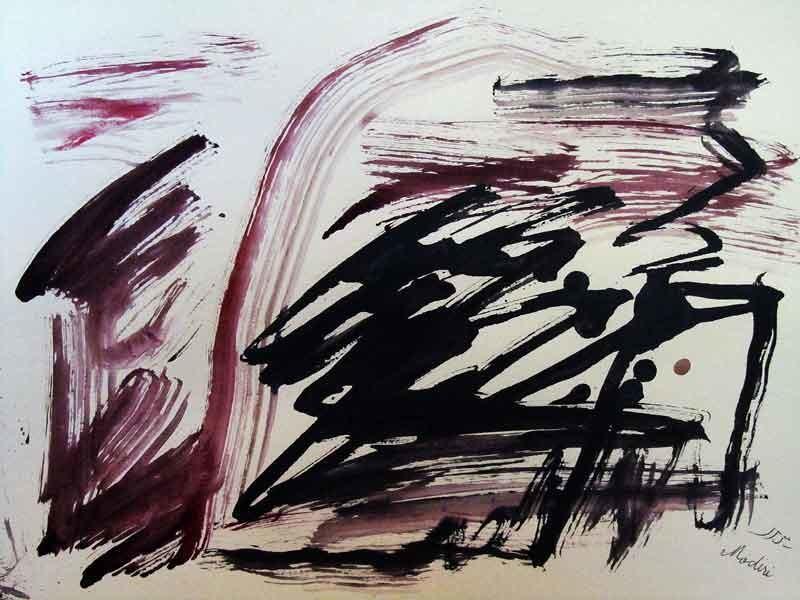 drawing-#3